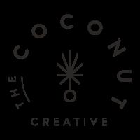 The Coconut Creative