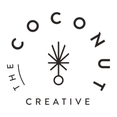 The Coconut Creative